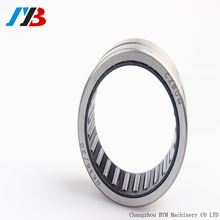 NK 19/16 Needle roller bearings with machined rings