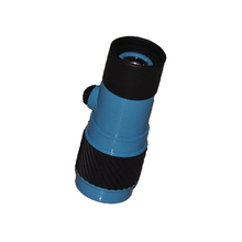 promotion 7X18 toy telescope monocular for child,small telescope
