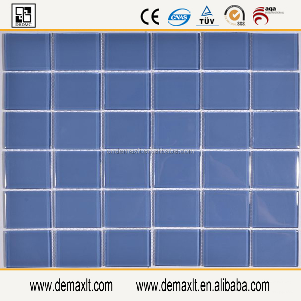 Crystal Mosaic Panel, Crystal Mosaic Panel Suppliers and ...