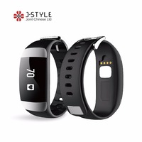 fitness activity tracker,go everywhere gps tracker