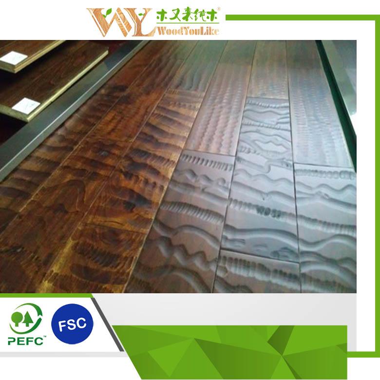 manufacturers of asian walnut jpg 422x640