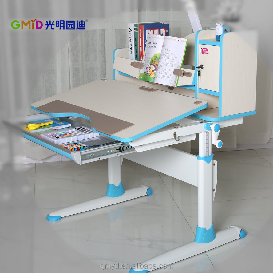 ergonomic children desk ergonomic children desk suppliers and at alibabacom