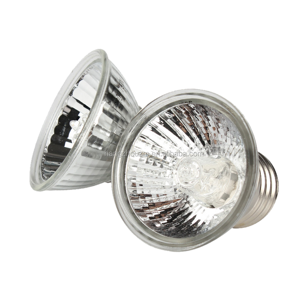 311nm narrow band reptile 3.0 UVA UVB bulb
