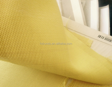 Aramid kevlar fabric kevlar yarn aramid twaron fabric aramid ballistics for car