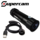 1080P FHD Media Recorder 30 FPS 5MP USB Motorbike Helmet Camera