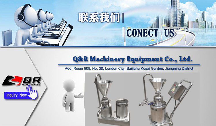 electric spice grinder prices sesame paste jam bean paste machine colloid mill for grease