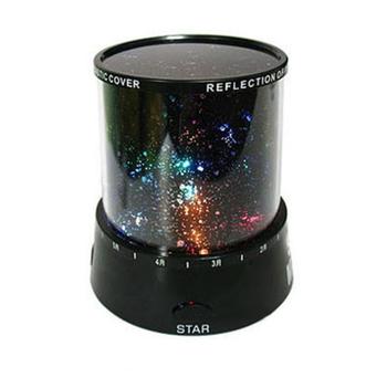 Cosmos Ciel Veilleuse Uchome Projecteur Veilleuse Constellation Amant Led Buy Étoile lampe Maître Plafond De dCBxWeor