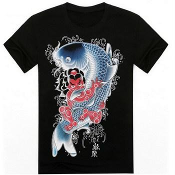 Top Vente Hommes Vêtements Mode T-shirts