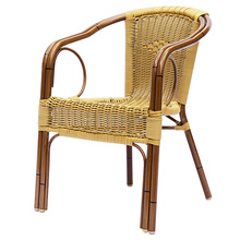 Round Bamboo Chairs, Round Bamboo Chairs Suppliers And Manufacturers At  Alibaba.com