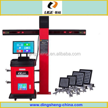 Car Alignment Price >> 3d Wheel Alignment Of Car Wheel Alignment And Balancing Machine Price Ds1 Buy 3d Wheel Alignment Of Car Wheel Alignment Price Wheel Alignemnt And