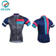 Custom Women's Cycling Clothing Bicycle Jerseys