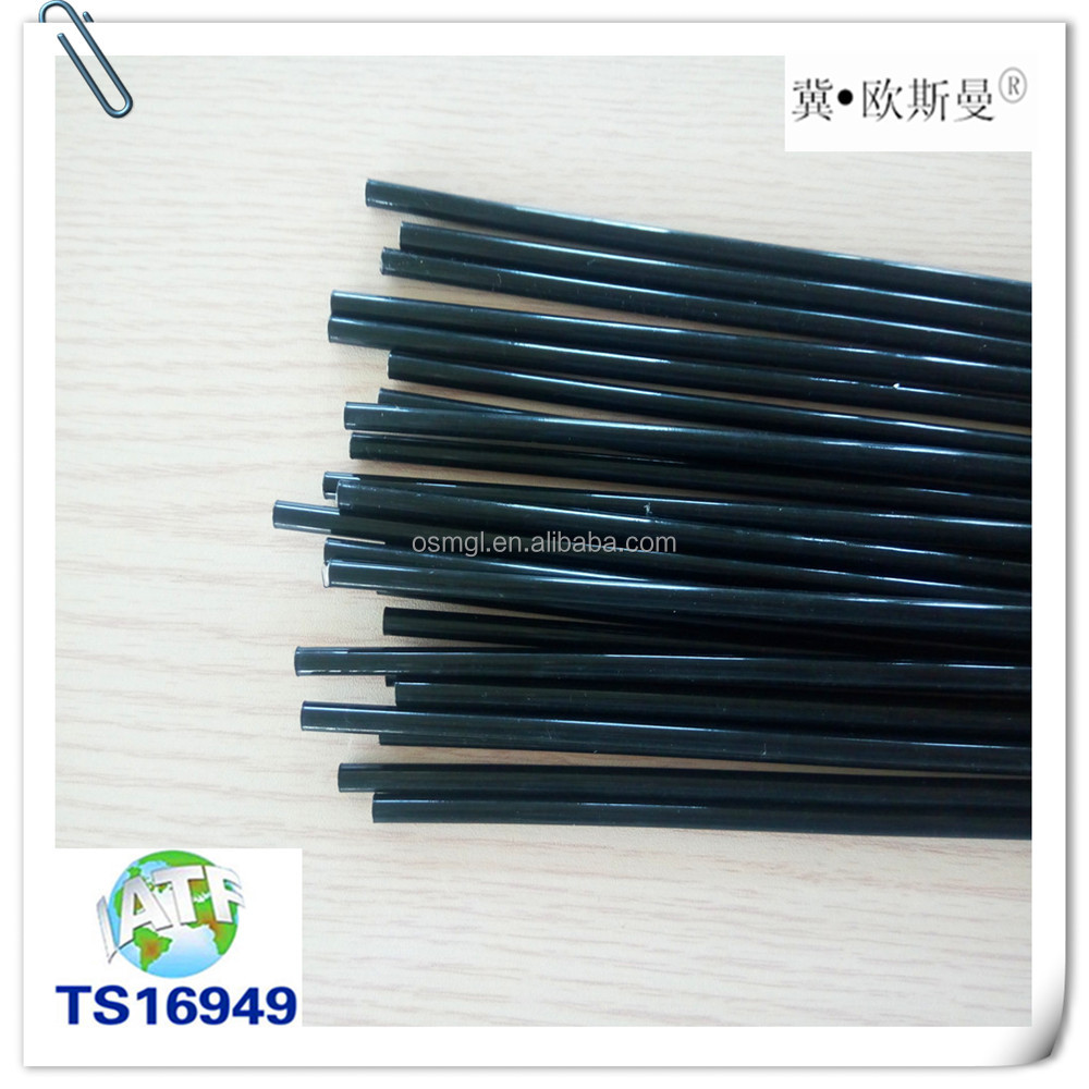 Alibaba Supplier hot sale bass tube for car