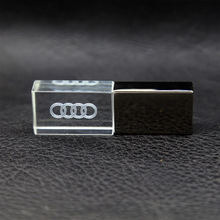 Hot Sell usb flash drives with led indicator driver of Higih Quality