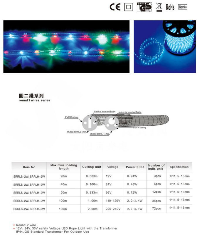 wiring diagram for rope lights wiring image wiring copper line led neon rope light ip65 outdoor laser walmart on wiring diagram for rope lights