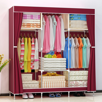 Wholesale kids bedrooms furniture cheap clothes folding - Wholesale childrens bedroom furniture ...