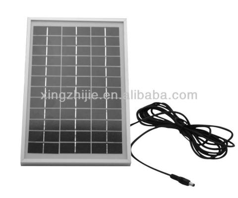 high efficiency prix panneau solaire 250w pv solar panel price buy prix panneau solaire pv. Black Bedroom Furniture Sets. Home Design Ideas