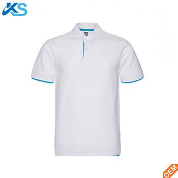 36840d70e2 Alta Qualidade Design Personalizado Uniforme Escolar Camisa de Manga Curta  Polo de Beisebol Uniforme Escolar Pedaço