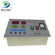 Back emergency system chicken incubator controller xm-26