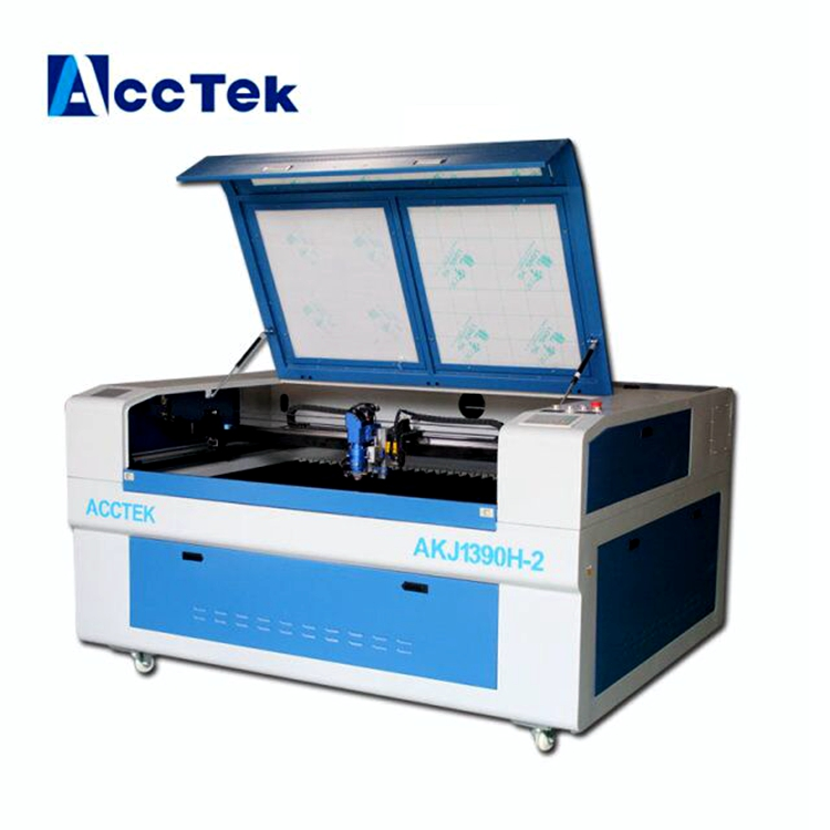 CO2 laser cuttingmachine.jpg