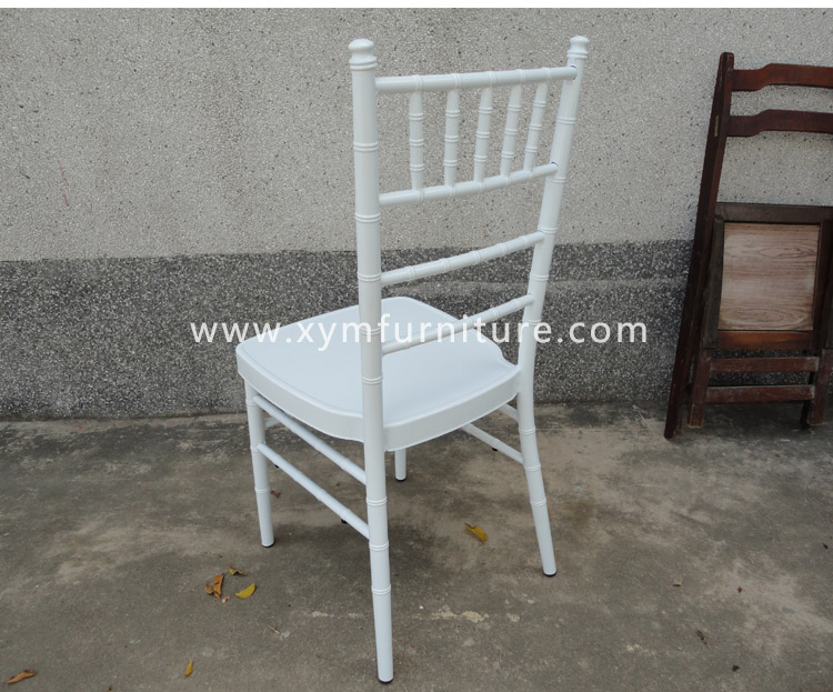 wedding event buy chiavari chairs at low price