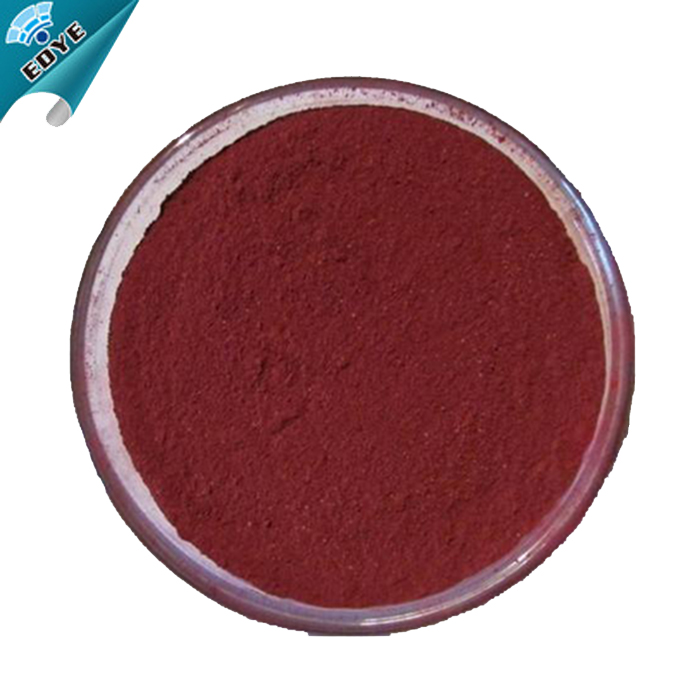 Direct dyes Red 224# Direct blend red D-F2G 100% for Cotton fabric and Viscose fiber dyeing