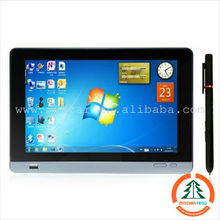 Cheapest 10.1 inch tablet windows surface tablet
