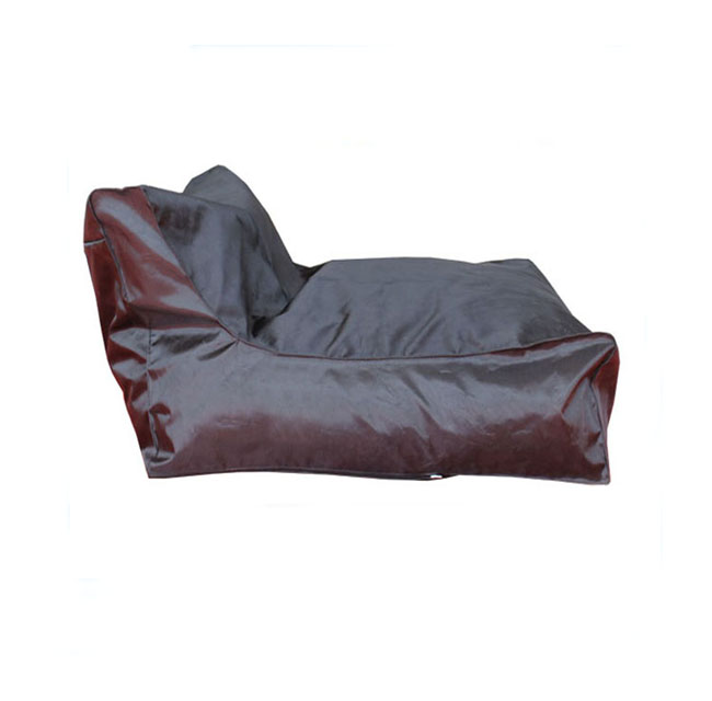Soft Sofa Bed Bean Bag Two Seat