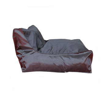 Different Styles Large Bean Bag Chairs Customized Buy Large Bean