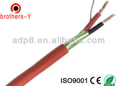 Good Quality Security Alarm Cable from Brothers Young Factory