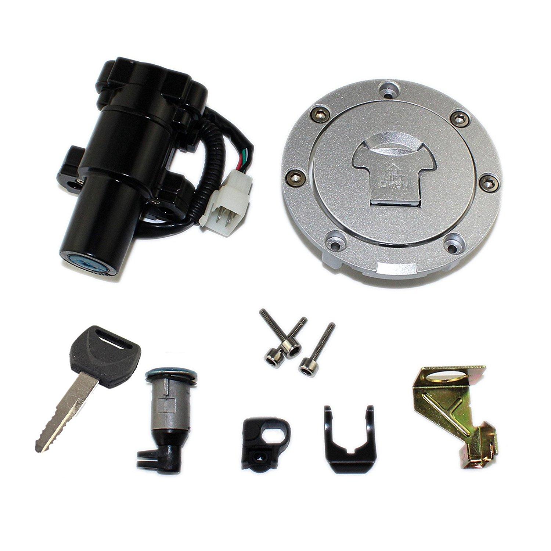 Cheap Honda Wheel Lock Key Find Honda Wheel Lock Key Deals On Line
