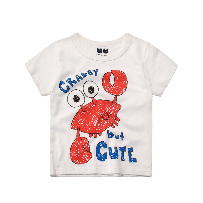 Import Baby Clothing Kid Clothes Thailand Buy Kid Clothes Baby