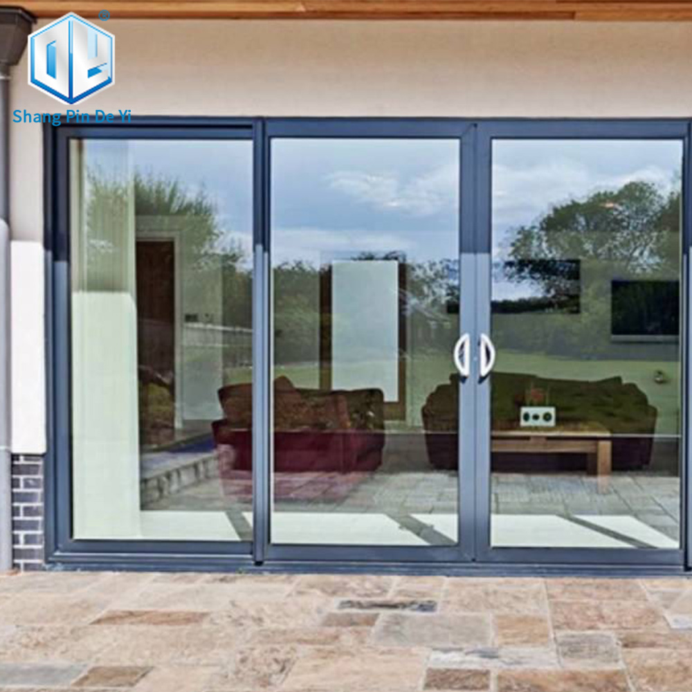 interior glass office doors. Frosted Glass Office Doors, Doors Suppliers And Manufacturers At Alibaba.com Interior
