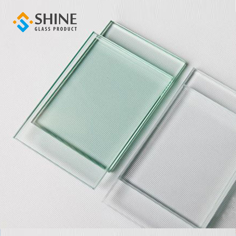 The 5mm clear float <strong>glass</strong> price from SHINE <strong>GLASS</strong> in China