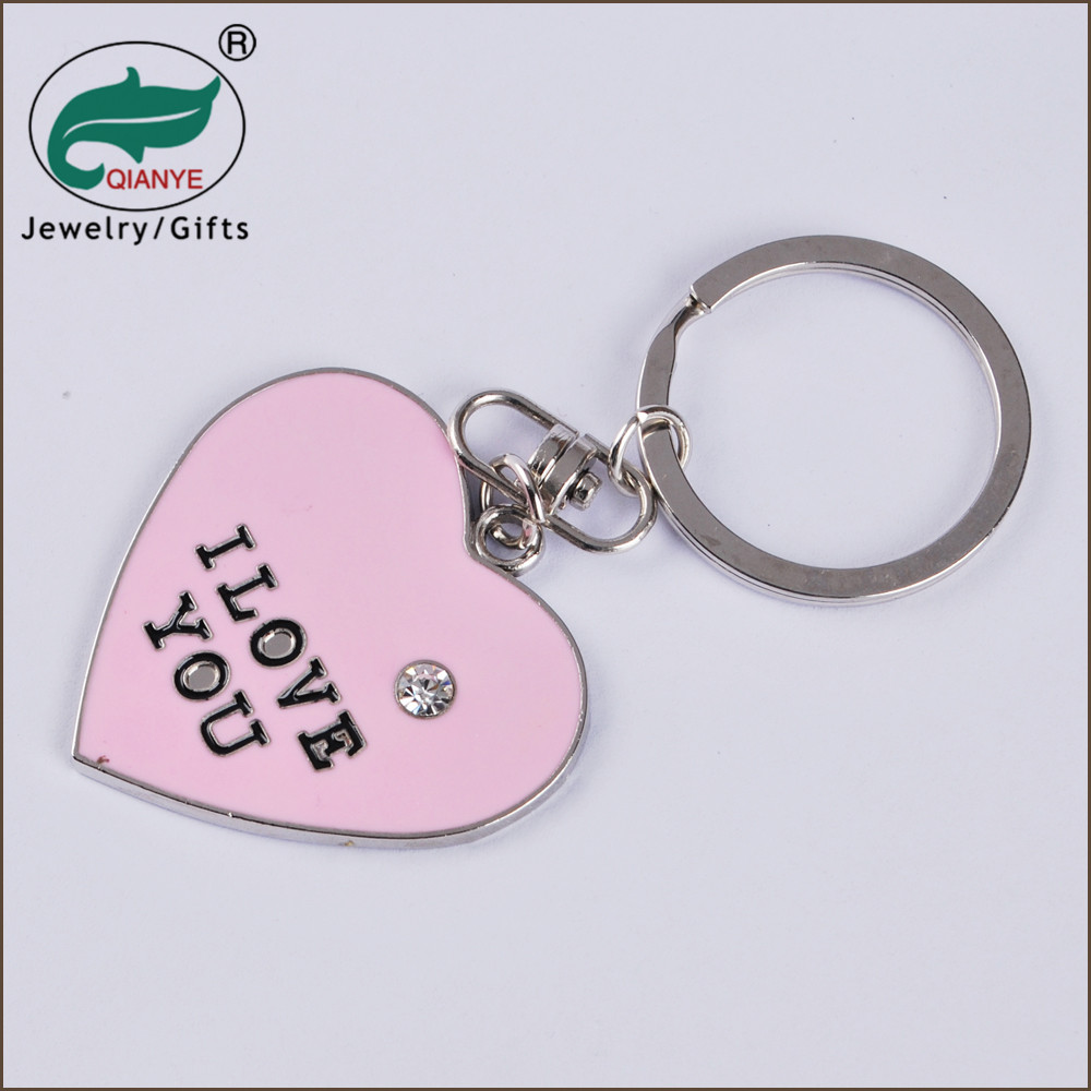 Wedding Gifts Souvenirs Keychain, Wedding Gifts Souvenirs Keychain ...
