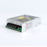 S-60-12 60w AC DC power supply 12v 5a