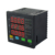 Over 20 Years Experience Three Phase Electronic Power Meter, Din-rail Energy Meter, Analog Energy Meter