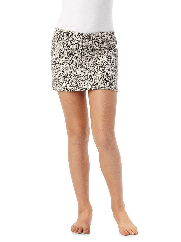 daa65b12d7ea Cheap Roxy Skirt, find Roxy Skirt deals on line at Alibaba.com