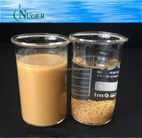 Nice Polymer Flocculant Polyacrylamide PAM for Oil Industry