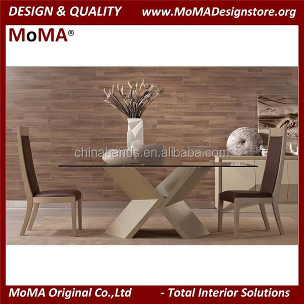 Plastic Restaurant Table And Chairs Plastic Restaurant Table And