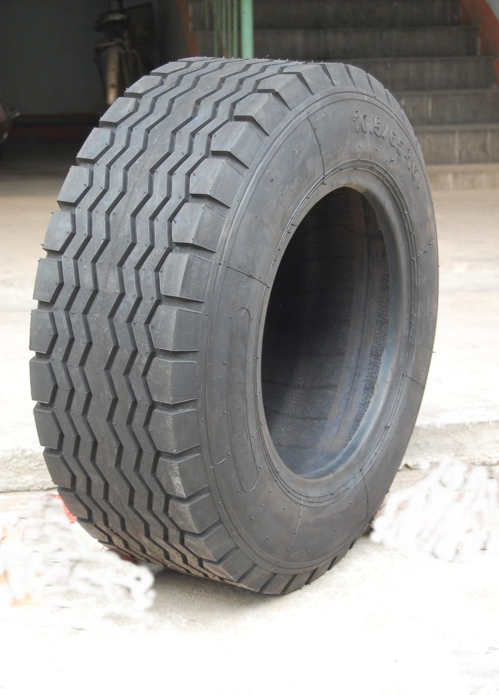 Ag Tires For Tractors : Agricultural tire tractor tires for tractors