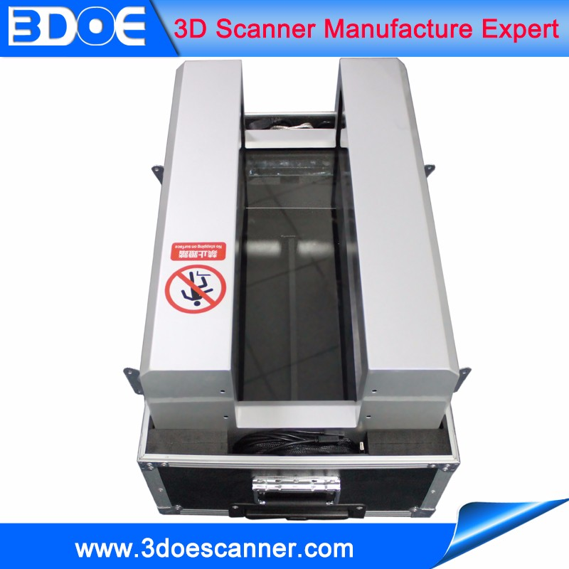 3d Foot Scanner Foot Shoe Last Scanning Comparison Most