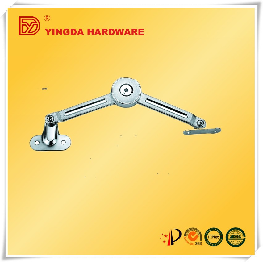 YD-C1317 Gas lid stay for kitchen cabinet from Yingda Hardware