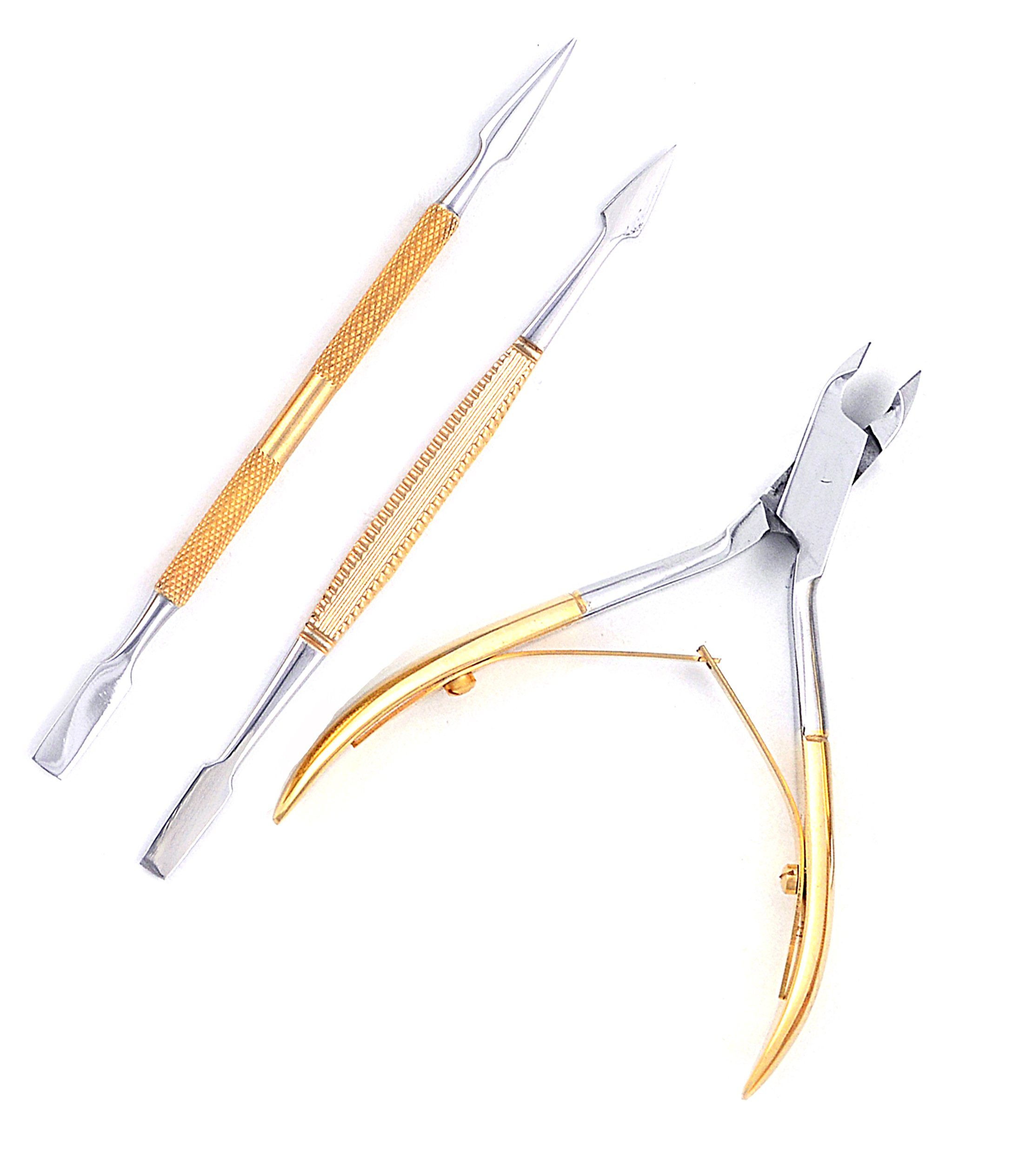 Cheap Gold Plated Nail Nipper, find Gold Plated Nail Nipper deals on ...