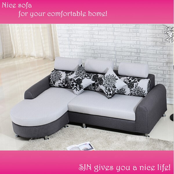 Mixed Colours Sofa Sets H9912 - Buy Cheap Modern Sofas,Cheap Sectional Sofa,Corner  Sofa Set Designs And Prices Product on Alibaba.com
