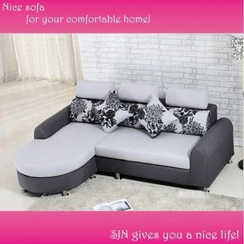 https://sc01.alicdn.com/kf/HTB1RZDBHFXXXXXqXVXXq6xXFXXXx/Mixed-colours-sofa-sets-H9912.jpg_350x350.jpg