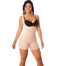 High quality body slimming shapewear Full Slimming Body Shaper for women