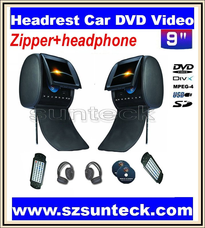 Купи из китая Автомобили и мотоциклы с alideals в магазине Shenzhen Sunteck Co.,Ltd
