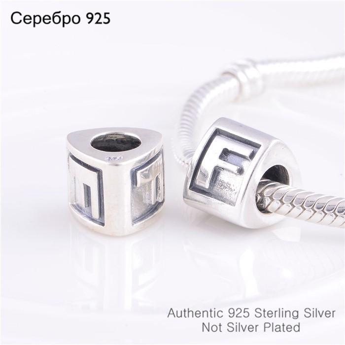 6b28b343d sale sale pandora jewelry sale pandora letter charms sale le02 f . 01f3b  9cfa5