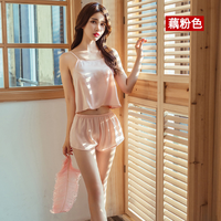 High quality manufacturers direct selling fashion, open-back sexy nightgown
