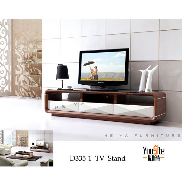 2014 New Model Wood Table For Lcd Tv - Buy Lcd Tv Table,New Design ...